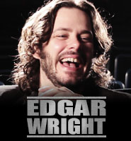 Out of Print documentary film New Beverly Cinema Edgar Wright
